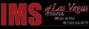 Internal Medicine Specialists of Las Vegas's Company logo